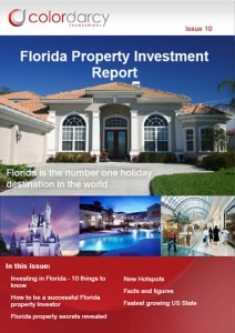 Florida Property Buyers Guide
