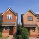 Why Become a Property Investor