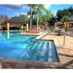 Florida-Real-Estate