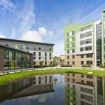 UK Student Accommodation