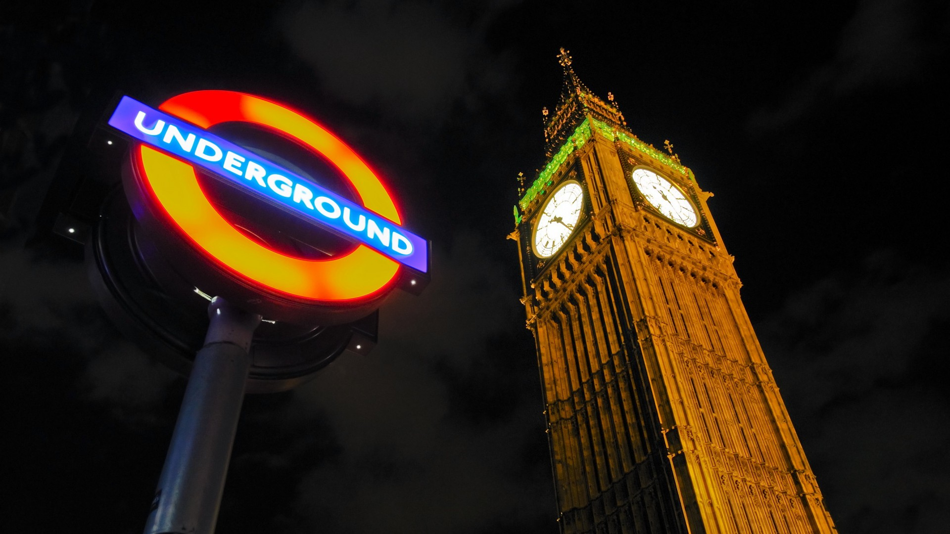 London Underground Property Prices