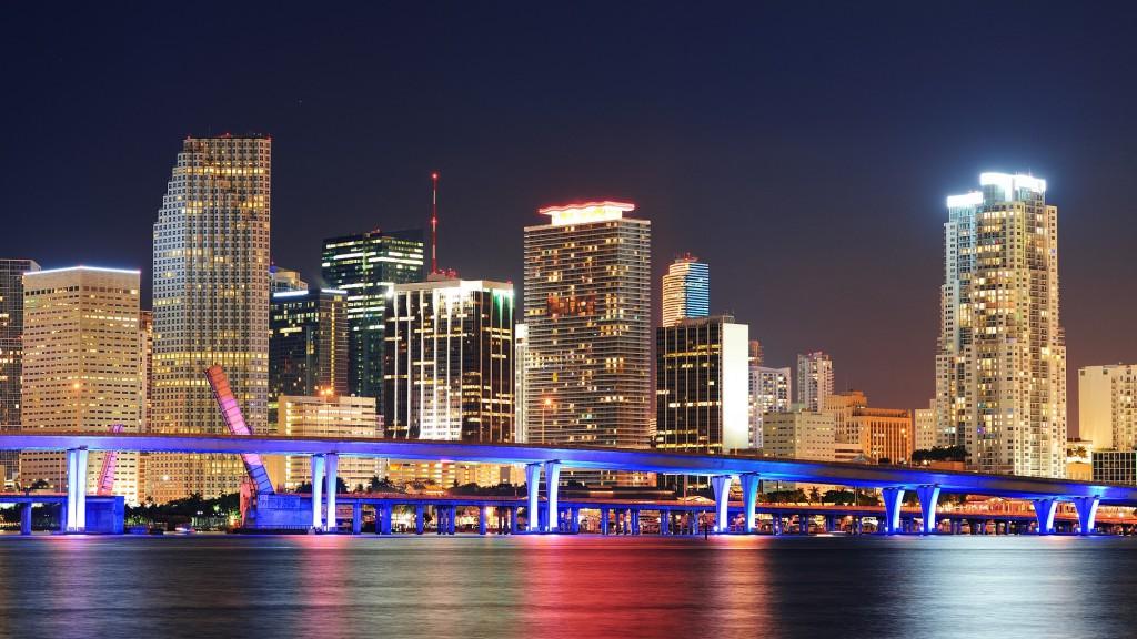 Miami Millions