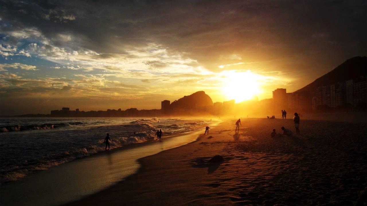 brazil investing tips