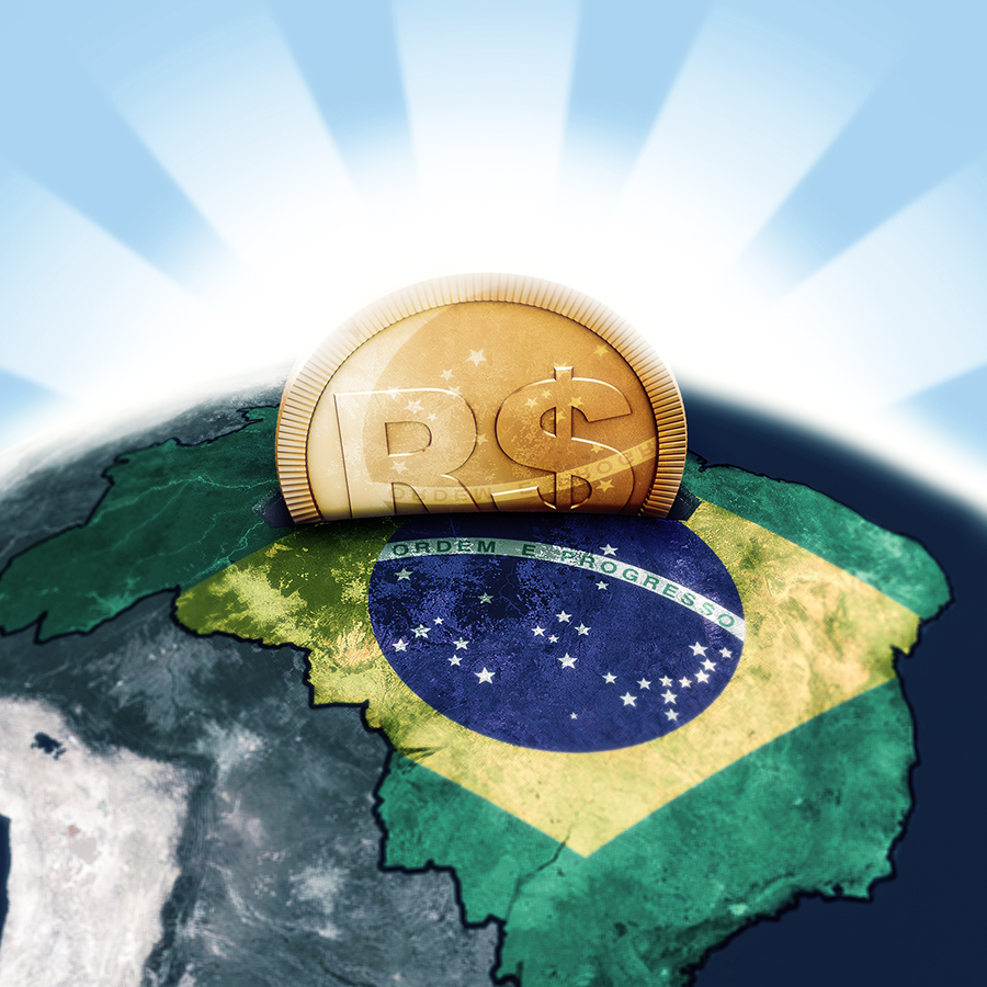 Why Invest in Brazil