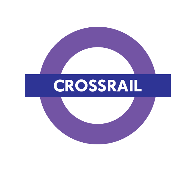 New London Crossrail