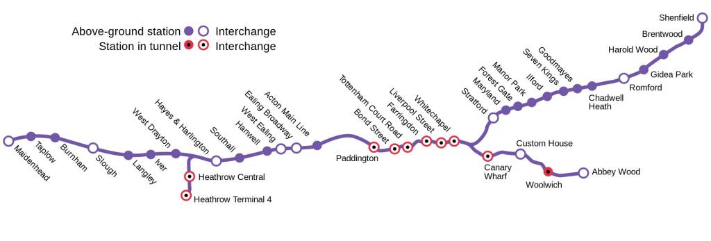 plan_crossrail_londres