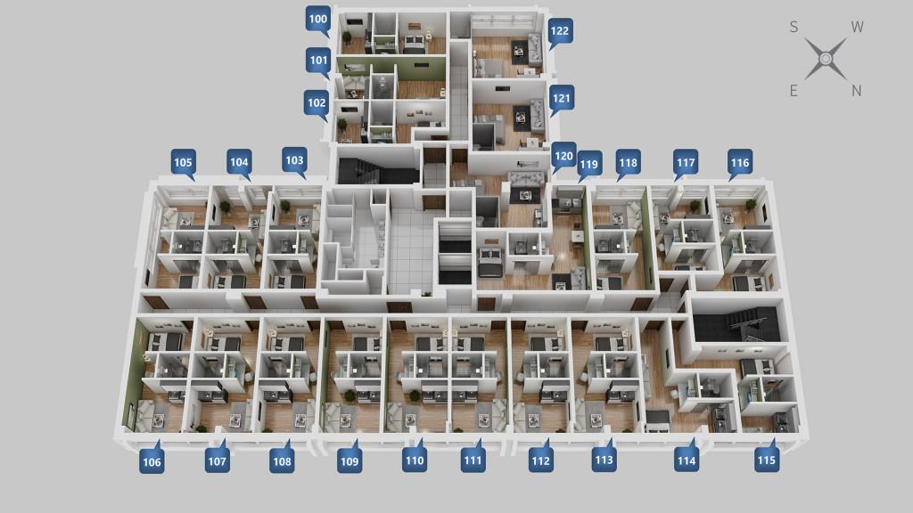 keele-house-floorplan-1
