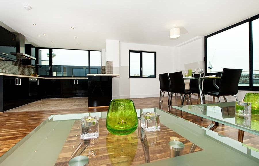 23_liverpool_lever_living_room_kitchen