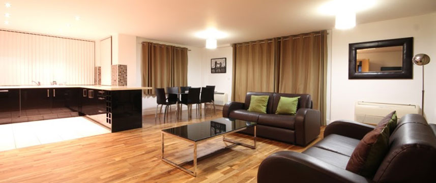 StayApartments_Lever_Court_Living_Space