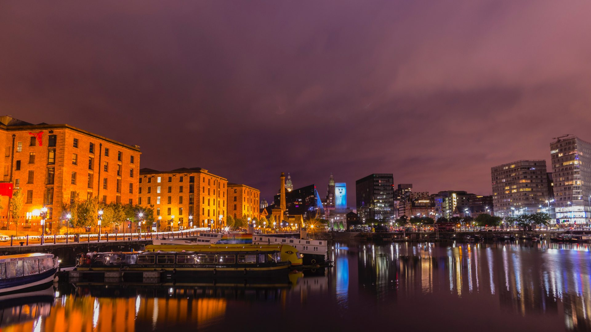 Liverpool_property_investment