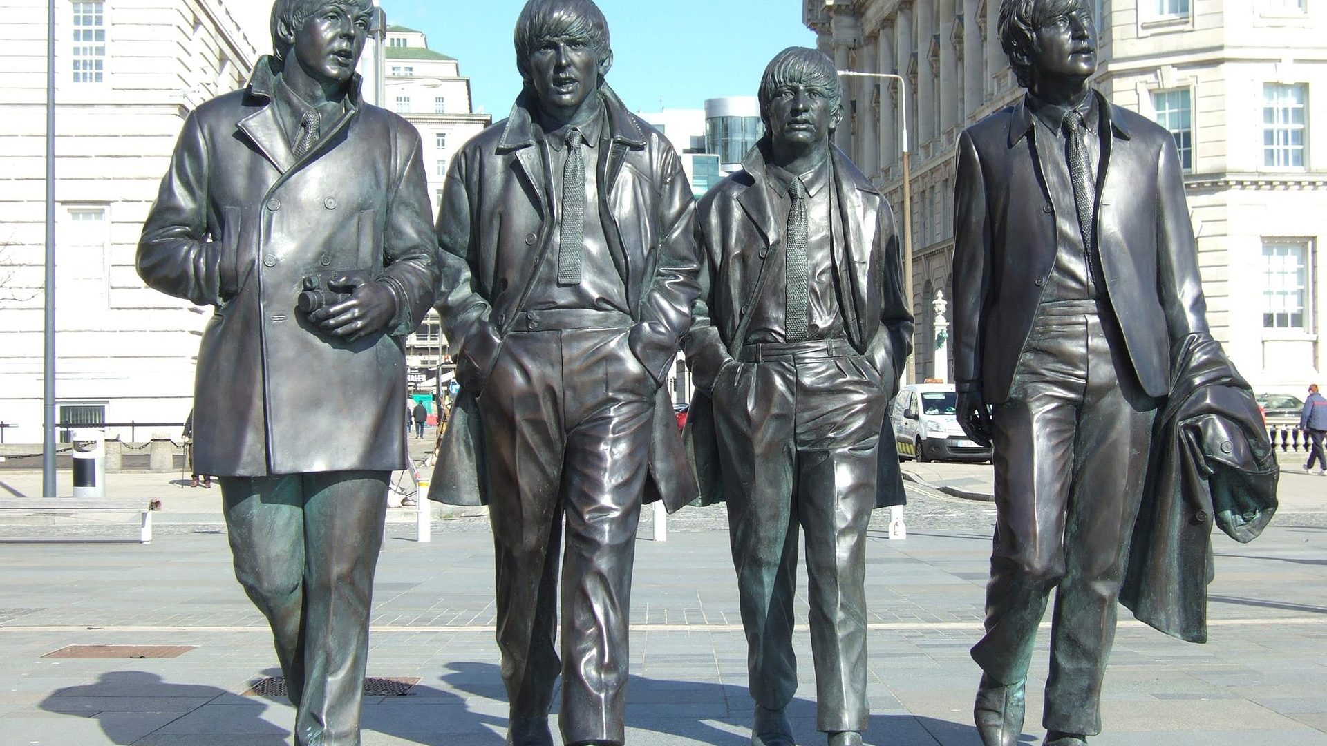 The-Beatles-Liverpool-Property